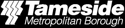Tameside Metropolitan Borough Council.